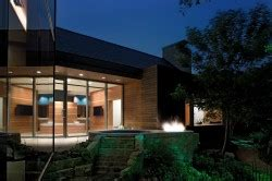 design elements dallas tx architecturally significant homes for sale realtor