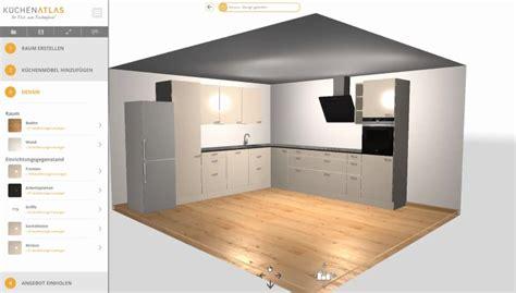 3d bathroom planner free download nickbarron co 100 kitchen planner images my blog