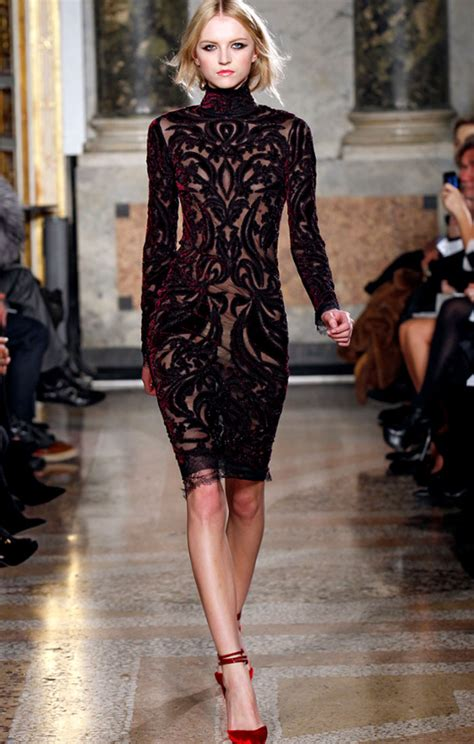 Emilio Pucci Dress emilio pucci dress ideas for designers