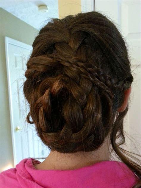 air braid air braid 29 best amazing braids hairstyles images on