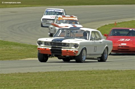 value of 66 mustang auction results and data for 1966 ford mustang