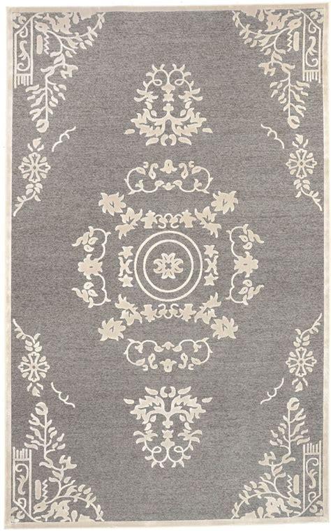 rugs usa sale rugs usa velvet vl11 light grey rug rugs usa pre black friday sale 75 area rug rug