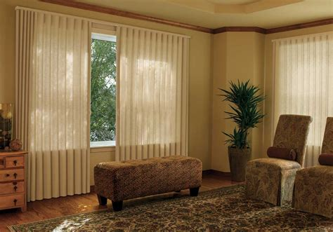 Best Fresh Window Treatments Sliding Glass Doors Kitchen 8142 Window Coverings For Sliding Glass Doors In Kitchen