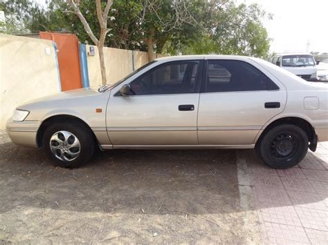 Toyota Camry 1999 Model Price Dubizzle Dubai Motors And Cars Classifieds In Dubai Uae