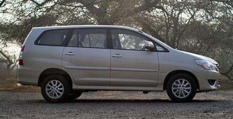 Wedding Car Rental Mumbai by Destiny Travels Wedding Car Rentals In Mumbai Weddingz