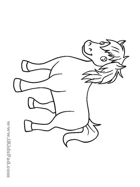 coloring pages easy coloring pages for toddlers