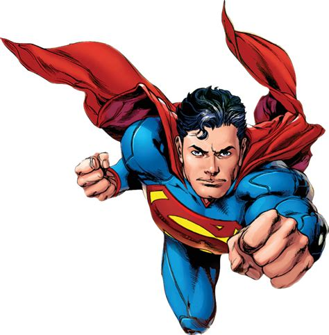 superman image superman png images free