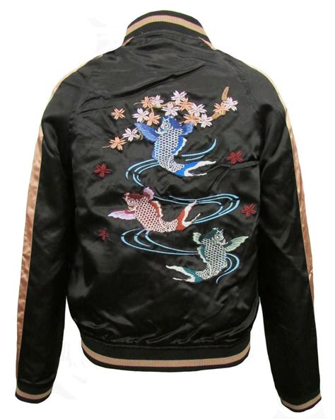 varsity jacket design online free new ladies varsity embroidery design short bomber jacket