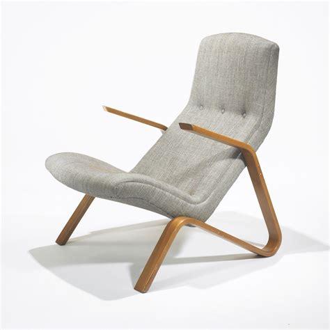 Eero Saarinen Chair by 1000 Images About Eero Saarinen 1910 1961 On