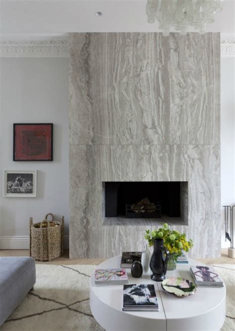 Fireplace Styles And Design Ideas by Fireplace Styles 100 Design Ideas Decoholic