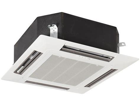 condizionatore a cassetta eich climatizzatore a cassetta by emmeti