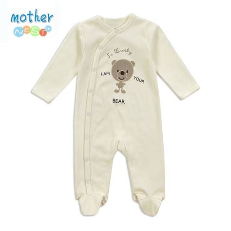 what are baby rompers newborn baby rompers baby clothing set fashion summer