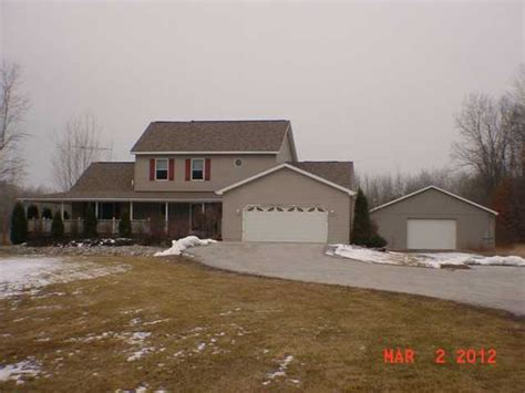 247 n five mile rd midland michigan 48640 foreclosed