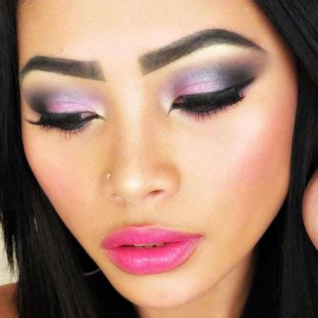 makeup ideas for valentines day 15 best s day makeup ideas styles looks