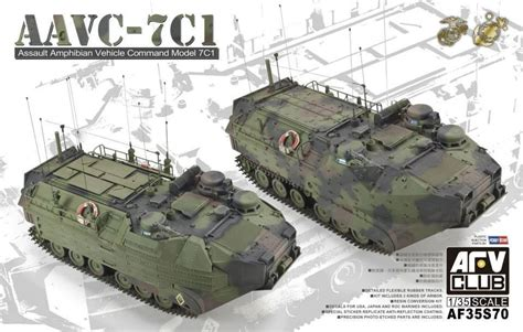 afv photo album vol 3 panther tanks and variants on czechoslovakian territory and edition books 1 35 aavc 7c1 assault hibian vehicle command model 7c1