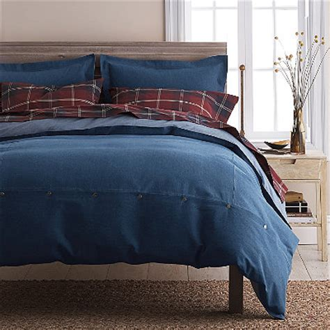 Jean Comforter by Rollover To Zoom View Fullscreen