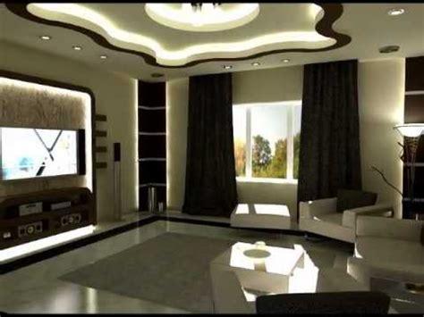 3d Max Interior Design Models by 3d Max Interior Designs