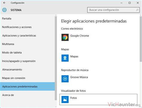imagenes predeterminadas windows 10 problemas comunes de windows 10 y c 243 mo solucionarlos