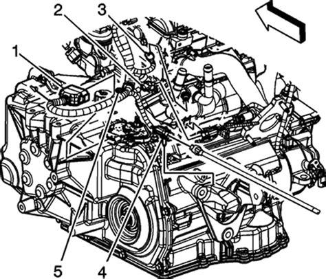 transmission control 2003 infiniti g35 free book repair manuals nissan 350z knock sensor location get free image about wiring diagram