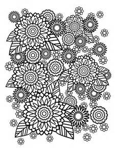 stress reliever coloring how to create a stress relief coloring book page in adobe