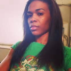 real hair gabrielle union says to quot wear weaves responsibly quot show their real hair