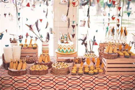 themed birthday party supplies online india indian princess themed birthday party