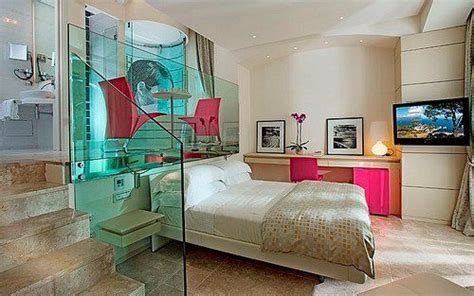 how to have an awesome bedroom quot modern teen bedroom quot would actually have every apple