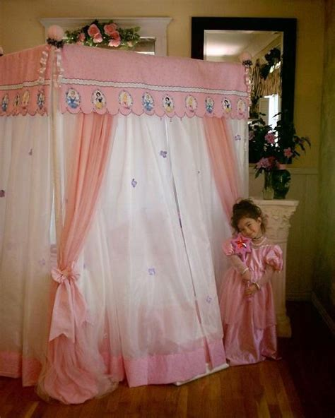 princess bed canopy for girls canopy tent beds for girls disney princess canopy bed