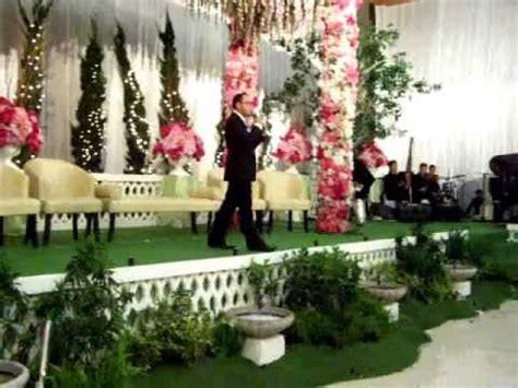 Wedding Mc Bandung by Mc Willy Kevinda Wedding Opening Mc Gd Harapan Kasih