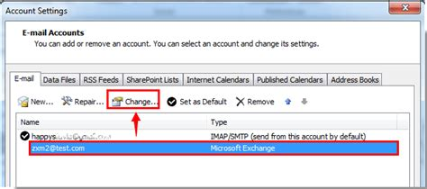 Office 365 Outlook Cached Mode How To Enable Or Disable Cached Exchange Mode In Outlook