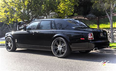 customized rolls royce phantom custom rolls royce phantom related keywords custom rolls