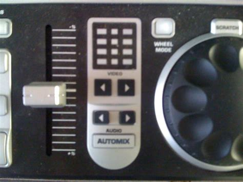 console dj a poco prezzo dj software virtualdj come fare una console