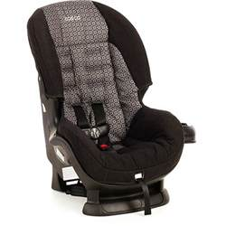 Car Seat Cover For Cosco Cosco Scenera 5 Point Convertible Car Seat Black
