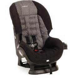Car Seat Covers For Cosco Cosco Scenera 5 Point Convertible Car Seat Black