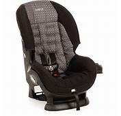 Forward Facing Child Car Seat  Mother Goose Of Vegas