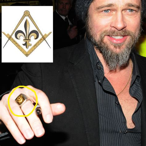 illuminati freemasonry freemasonry illuminati tattoos