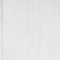 armstrong woodhaven 5 quot x 84 quot classic white beveled ceiling