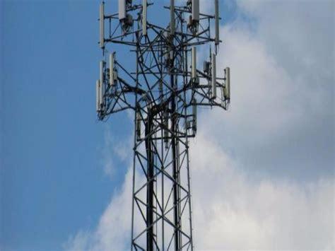 rete mobile di tim san marino tim in corso il potenziamento della rete