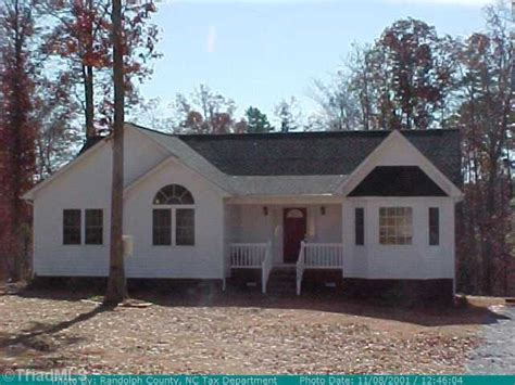 asheboro carolina reo homes foreclosures in