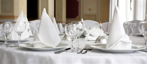 are there any advantages in consuming rooster advantages of renting table linens signature hospitality