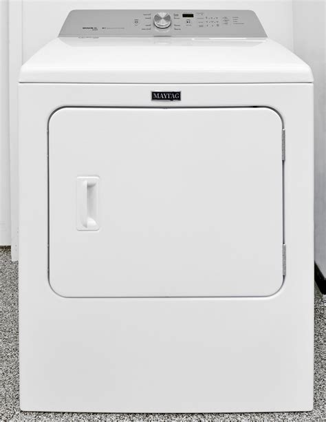 steam dryer static 100 steam dryer static amazon com steam mate dryer