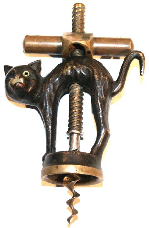 Corkscrew A Mystery corkscrews antique vintage corkscrews for sale