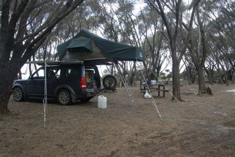black widow awning disco3 co uk view topic fitting a roof tent