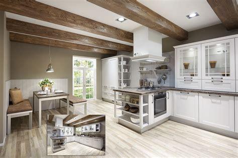 German Kitchen Center Atlanta by German Kitchen Center High End Kitchen Cabinets In