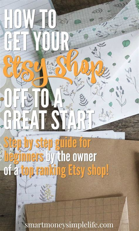 How To Sell A Small Home Based Business 25 Best Ideas About Diy Tops On Diy Shirt
