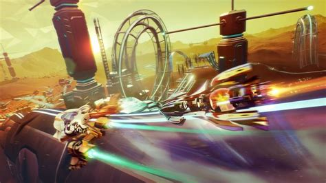 Redout Enhanced Edition Back To Earth Pack redout enhanced edition mars pack free 171 igggames