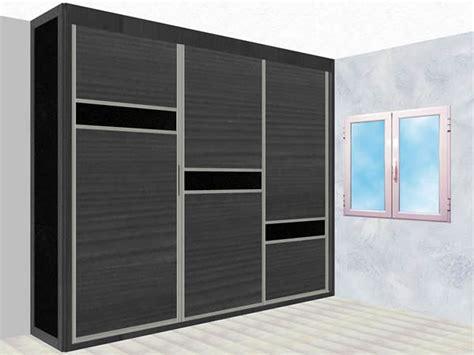 foto armario corredero  medida modelo wanguar  armario  puertas correderas fabricado