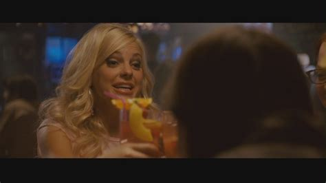 the house bunny full movie the house bunny movies image 17333742 fanpop