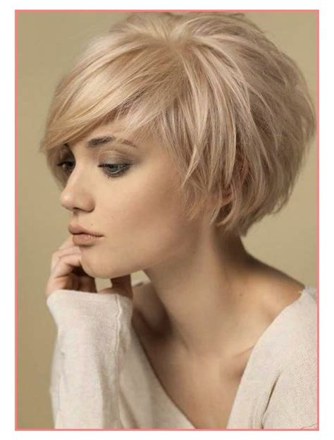 haircuts styles images short haircuts for spring 2018 haircuts models ideas