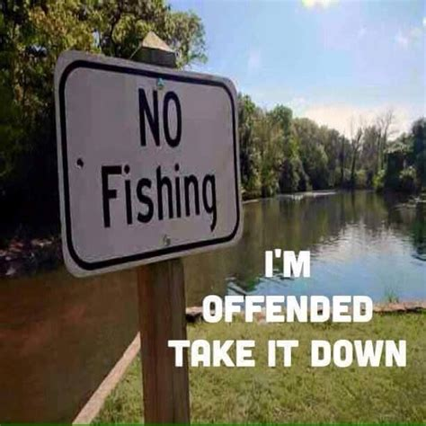 Funny Fishing Memes - 1000 ideas about fishing humor on pinterest funny